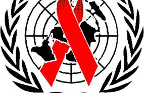 wpid-UNAIDS-logo