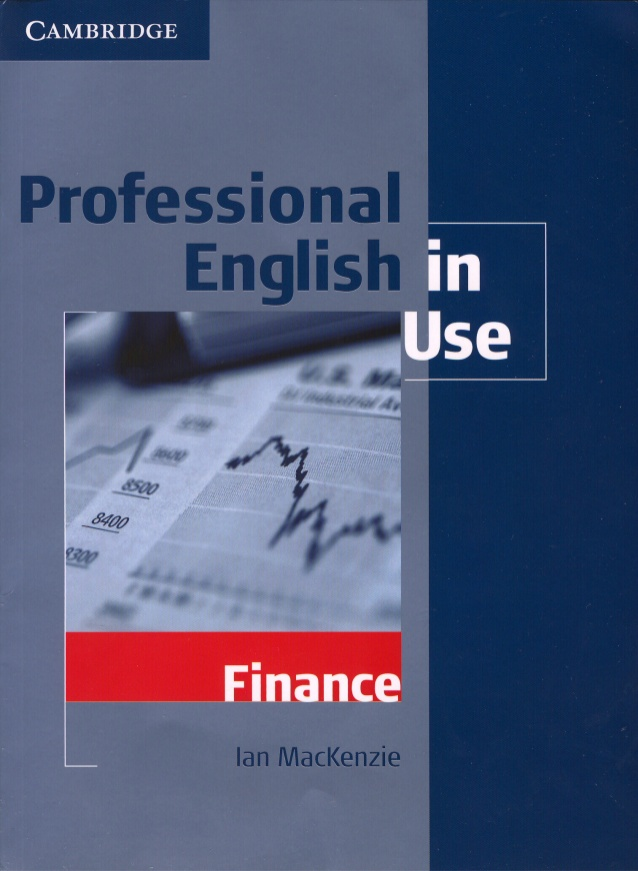 professional-english-in-use-finance-2006-with-ex-key-1-638