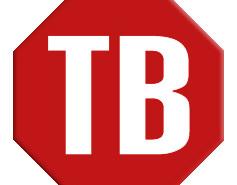tb_logo_large