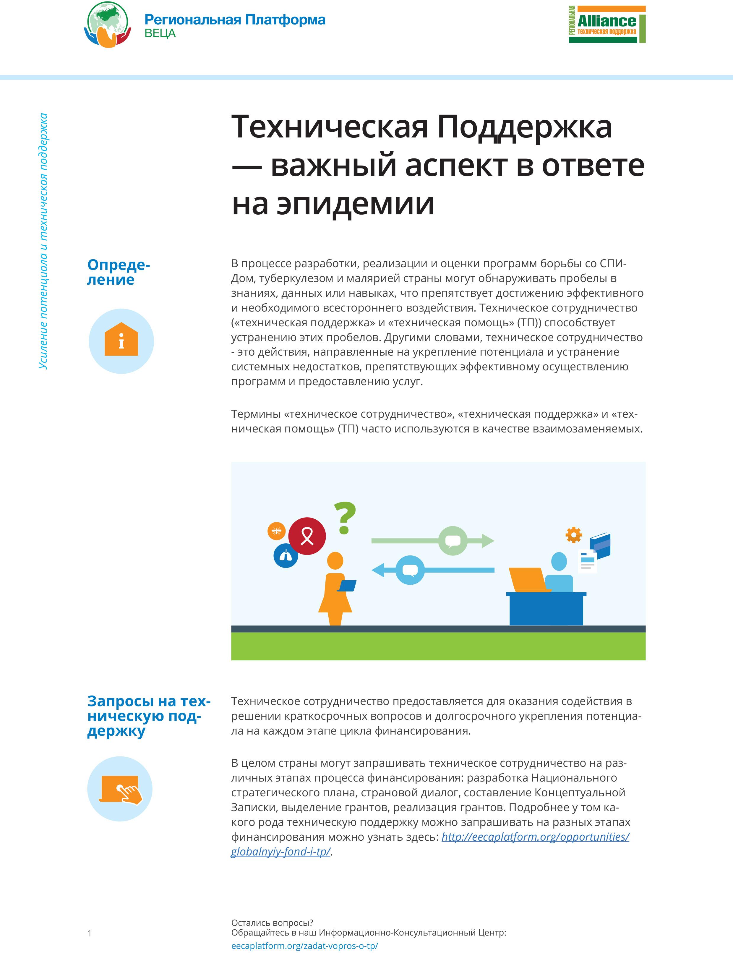 RP_public_03_rus_02-2-1