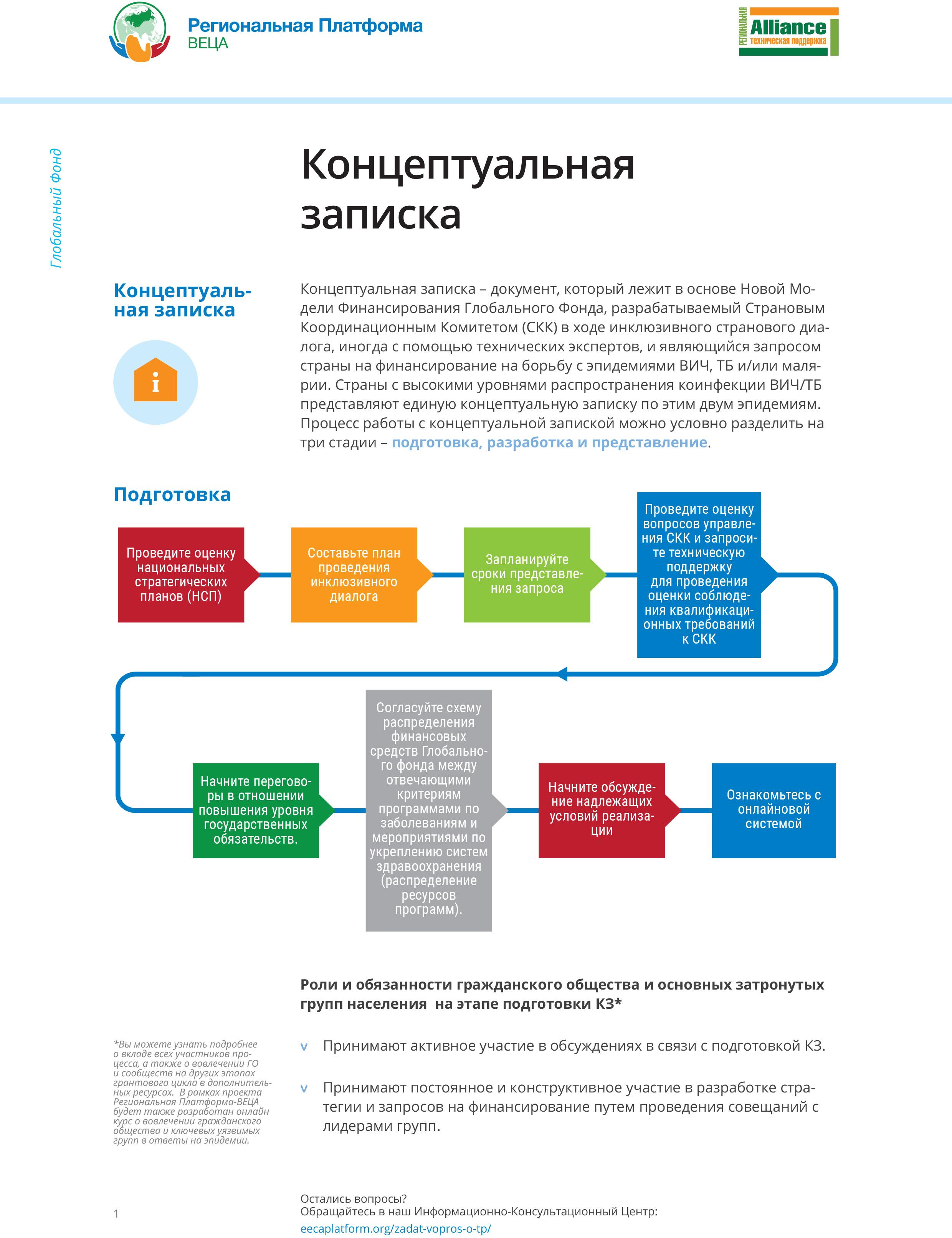 RP_public_KZ_rus_03-1