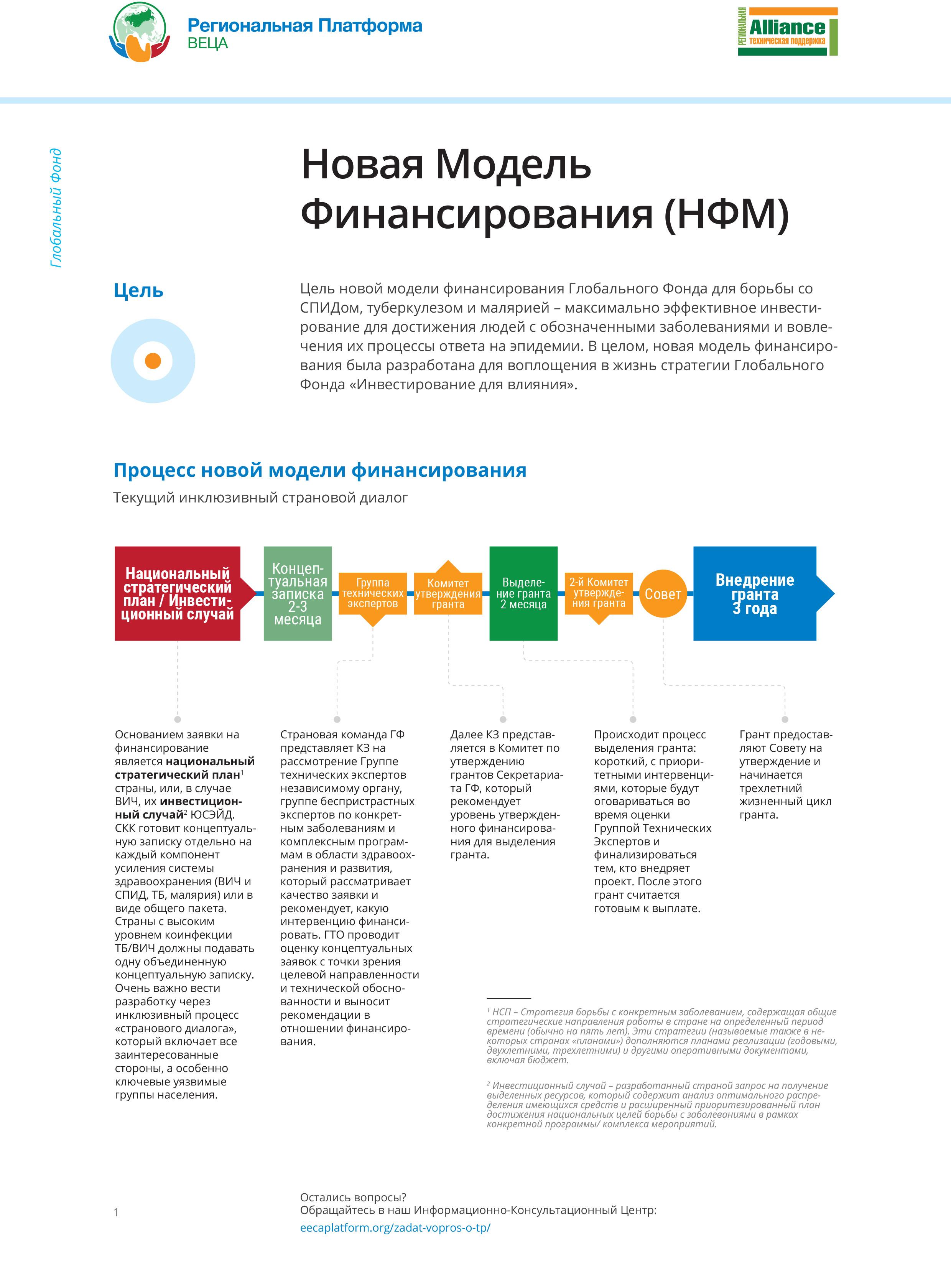 RP_public_NMF_rus_02-2-1