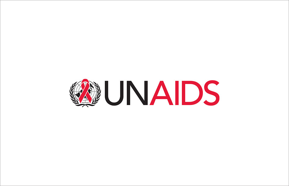 Unaids Calls For Candidates For Roster Of Practitioners In
