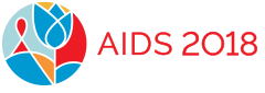 logo_AIDS2018_for_CMS_large_240_2