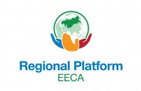 EECA_Platform