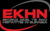 ekhn-footer-logo
