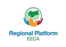 EECA Platform