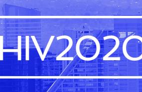 HIV2020