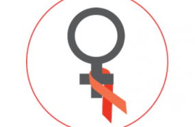 HIV_Women